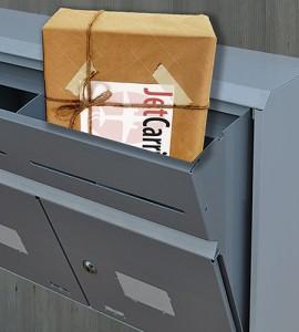 pakke-leveres-i-postkasse